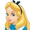Jocuri cu Alice in Tara Minunilor