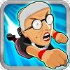 Jocuri cu Angry Gran