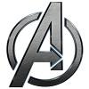 Jocuri cu Avengers