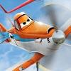 Jocuri cu Avioane Disney