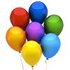 Jocuri cu Baloane