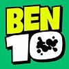 Jocuri cu Ben 10