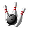 Jocuri Bowling