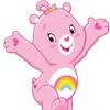 Jocuri cu Care Bears