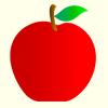 Jocuri cu Fructe