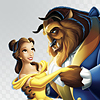 Jocuri cu Frumoasa si Bestia