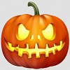 Jocuri cu Halloween