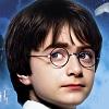 Jocuri cu Harry Potter