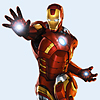 Jocuri cu Iron Man