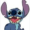 Jocuri cu Lilo si Stitch