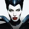 Jocuri cu Maleficent