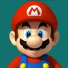 Jocuri cu Mario