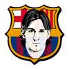 Jocuri cu Ronaldo si Messi