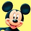 Jocuri cu Mickey Mouse