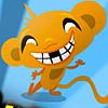 Jocuri cu Monkey Go Happy