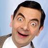 Jocuri cu Mr Bean