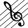 Jocuri cu Muzica