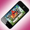 Jocuri de pe Telefon