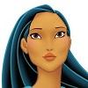 Jocuri cu Pocahontas