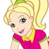 Jocuri cu Polly Pocket