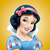 Jocuri cu Printese Disney