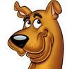 Jocuri cu Scooby Doo