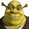 Jocuri cu Shrek