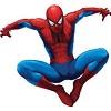 Jocuri cu Spiderman