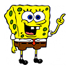 Jocuri cu Spongebob