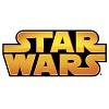 Jocuri cu Star Wars