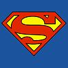 Jocuri cu Superman
