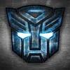 Jocuri cu Transformers