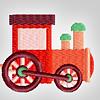 Jocuri cu Trenuri