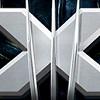 Jocuri cu X-Men