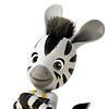 Jocuri cu Zebra Zou