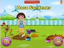 Dora Gradinar
