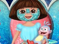 Dora Tratament Facial