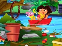 Dora Curata Raul