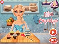 Elsa Face Briose