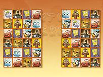 Eroii Cartoon Network