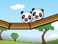 Friv Panda