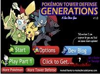 Fii Un Dresor de Pokemoni