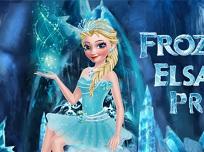 Elsa Pregatiri