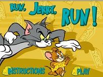 Fugi Jerry Fugi