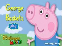 George si Cosurile