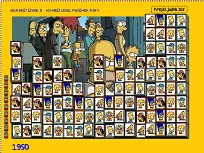 Gresia Familiei Simpson