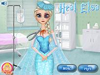 Elsa Lovita