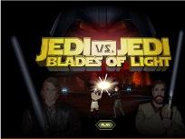 Jedi Contra Jedi
