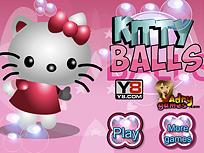 Hello Kitty Funny