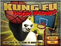 Kung Fu Panda  Provocarea